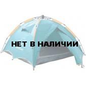 Палатка автомат Greenell Дингл Лайт 3 (95467-325-00)