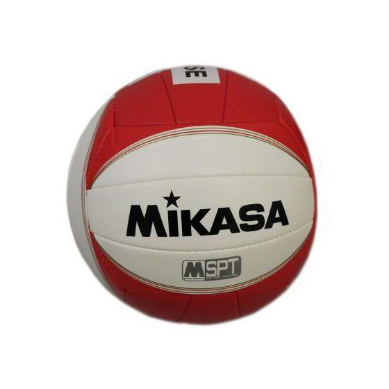 Мяч для пляжного волейбола №5 MIKASA VXS-CH