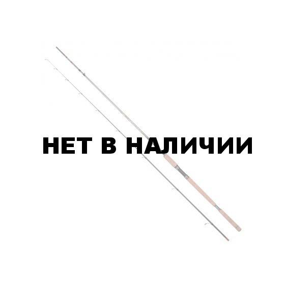Удилище форелевое SPRO METALIAN 1 TREMARELLA STYLE 2,7 м (5-40 г.)
