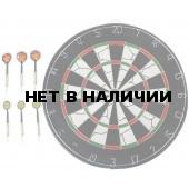 Мишень для дартса JOEREX JD6082