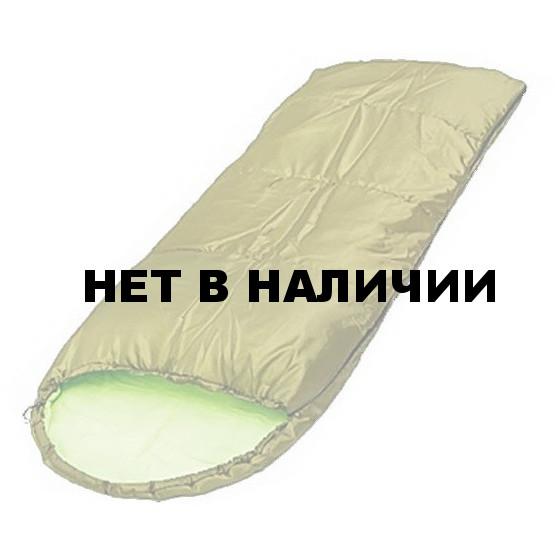 Спальный мешок СП4 XXL