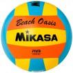 Мяч для пляжного волейбола №5 MIKASA VXS-YBO