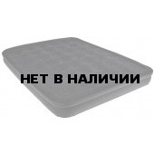 Надувная кровать RELAX HIGH RAISED AIR BED DOUBLE + эл. насос 195x94x38 JL027276NG