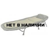 Раскладная кровать Quick Stream 006-1