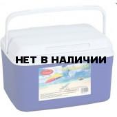 Изотермический контейнер Henledar 7,5л. 2004862