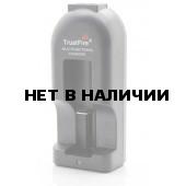 Зарядное устройствоTrustfire TR002