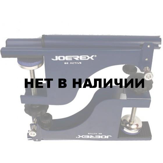 Сетка для настольного тенниса Joerex 5718
