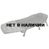 Раскладная кровать Quick Stream 002-1