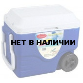 Изотермический контейнер Henledar 42л 2007729