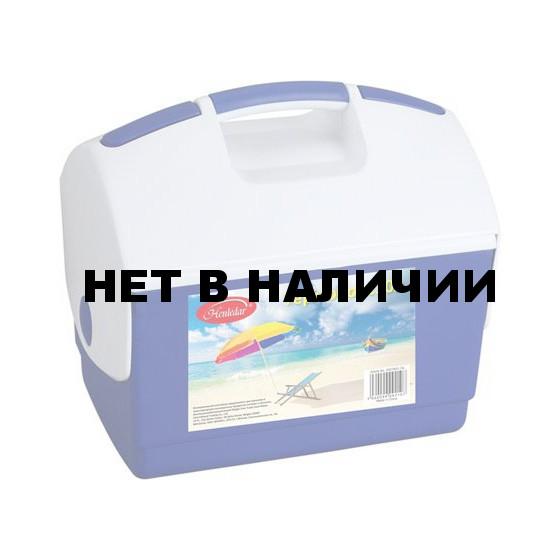 Изотермический контейнер Henledar 10л. 2007803 (2007823)