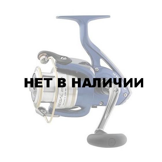 Рыболовная катушка б/ин. DAIWA Regal XiA 4000 XiA