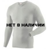 Рубашка с длинным рукавомом GUAHOO Everyday Light 21-0470 S/DOV