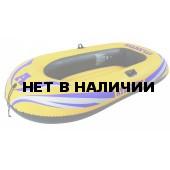 Лодка надувная Atlantic Boat 300 JL007230NPF
