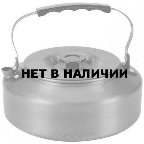 Чайник Boyscout Туристический 1,6л. 61169