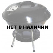 Гриль-барбекю Green Glade 22014А