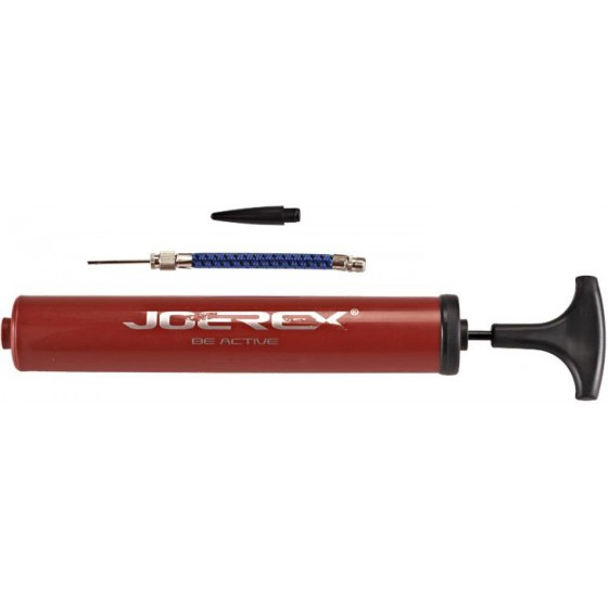 Насос JOEREX JP023