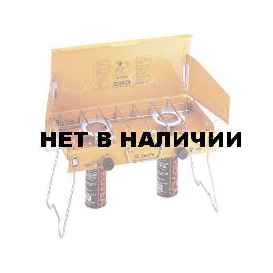 Газовая плитка Kovea TKB-9401-B