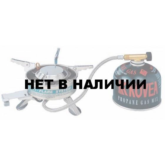 Газовая плитка Kovea TKB-9703