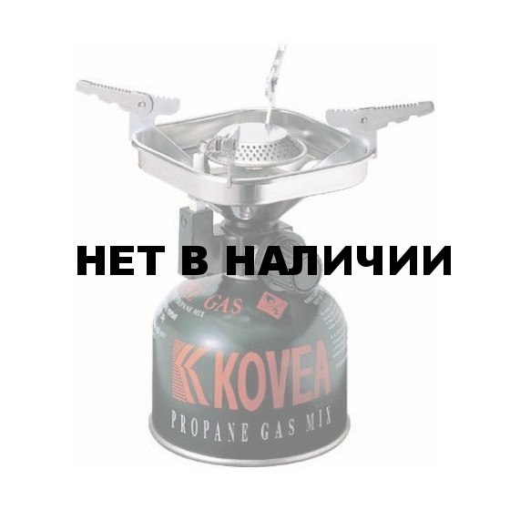 Газовая плитка Kovea TKB-8901