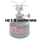 Газовая плитка Kovea TKB-9709-1
