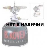 Газовая горелка Kovea TKB-0101
