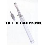 Газовый резак Kovea KT-2201