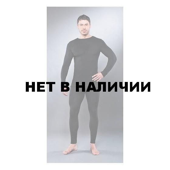 Комплект мужского термобелья Guahoo: рубашка + кальсоны (670 S/ВК / 670 P/ВК)
