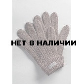 Перчатки мужские GUAHOO 61-0750-DBR