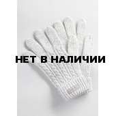 Перчатки мужские GUAHOO 61-0750-GY