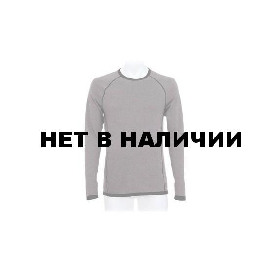 Рубашка с длинным рукавомом GUAHOO Outdoor Middle 22-0410-S/MGY