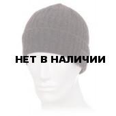 Шапка мужская GUAHOO 71-0750-DBR