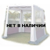 Тент High Peak Kitchen Tent
