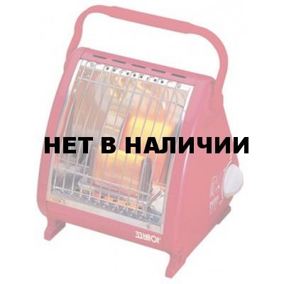 Газовый обогреватель Kovea KH-2006