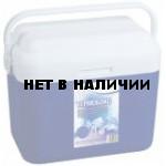 Изотермический контейнер Green Glade 27 л. C12270