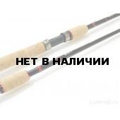 Спиннинг DAIWA Sweepfire SW902MFS-BD 2,70м (15-40г)