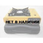 Газовая плитка Tramp однокнопочная TRG-004
