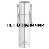 Газовая зажигалка Kovea KL-9909-2