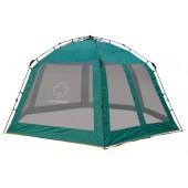 Тент-шатер автомат Greenell Нейс (95285-303-00)