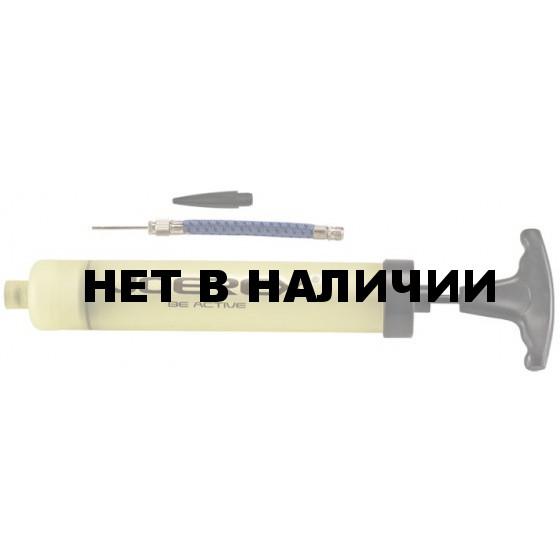 Насос JOEREX AC24672