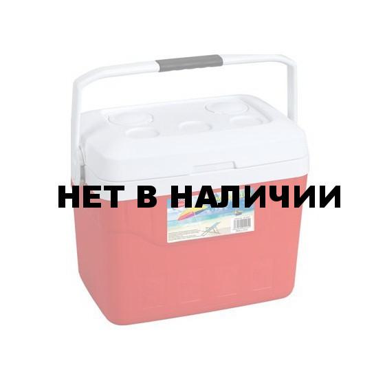 Изотермический контейнер Henledar 10л. 2010001