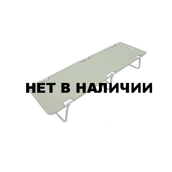 Кровать раскладушка туристическая Helios HS-BD630-98828H