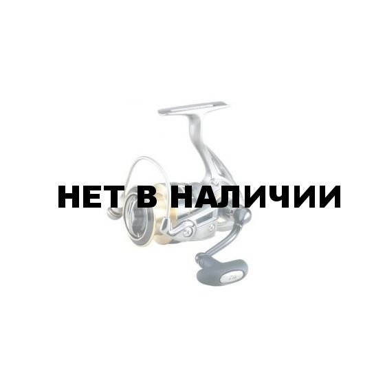 Рыболовная катушка б/ин DAIWA 12 Legalis 3000H