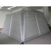 Тент-шатер Campack Tent G-3001W (со стенками)