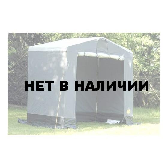 Тент HighPeak Storage Tent