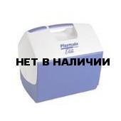 Изотермический контейнер Igloo Playmate Elite