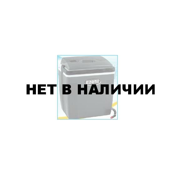 Автомобильный холодильник Ezetil E 27