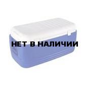 Изотермический контейнер Igloo Quick Cool 100