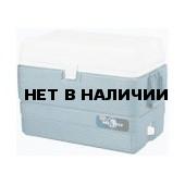 Изотермический контейнер Igloo Max Cold 50