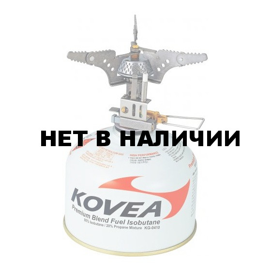 Газовая горелка Kovea KB-0101