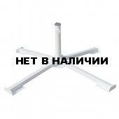 Подставка для зонта UB-096